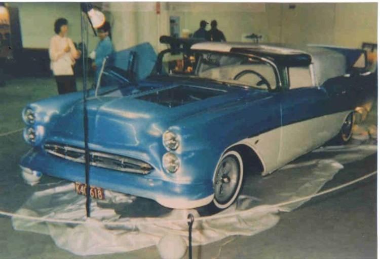 Oldsmobile 1948 - 1954 custom & mild custom - Page 3 01-vi10