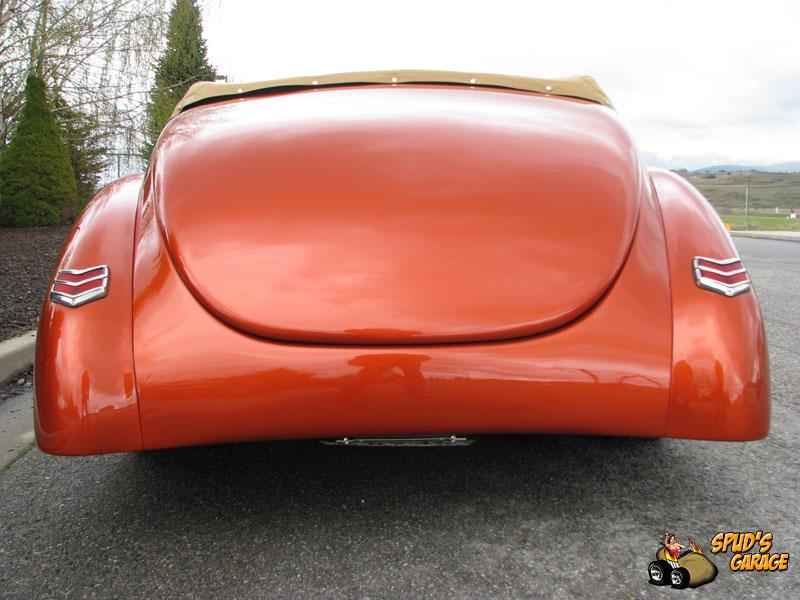 1940's hot rod 010e10