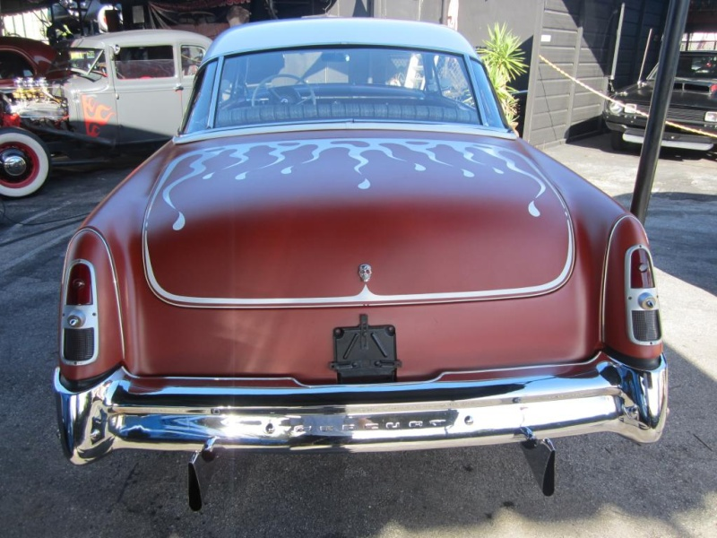 Mercury 1952 - 54 custom & mild custom 011_zp10