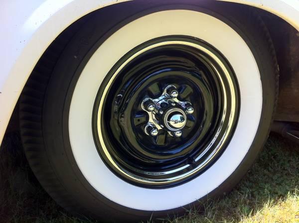 Edsel custom & mild custom 01212_10