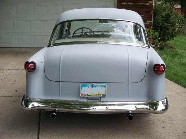Ford 1952 - 1954 custom & mild custom - Page 3 01313_10