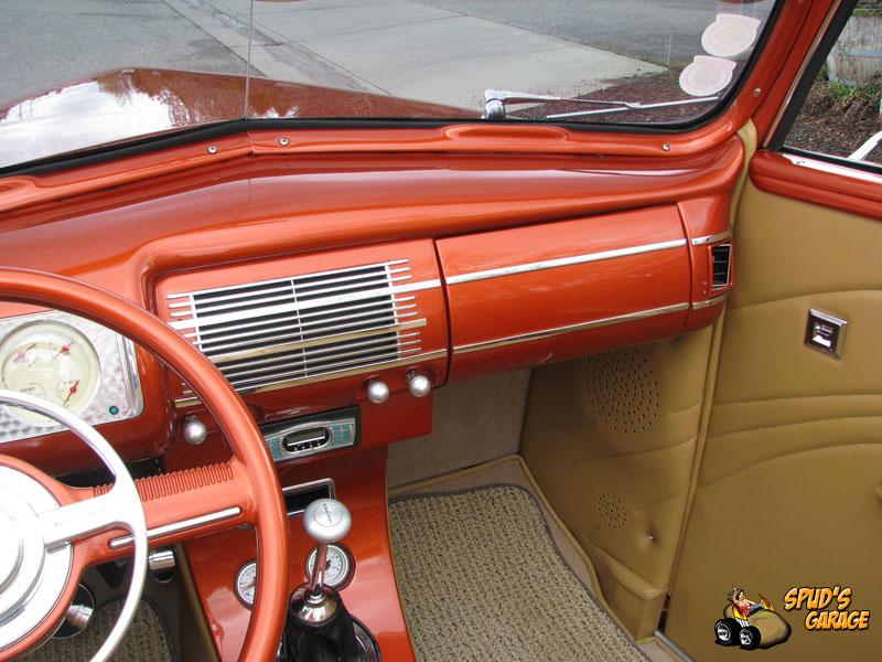 1940's hot rod 018e10