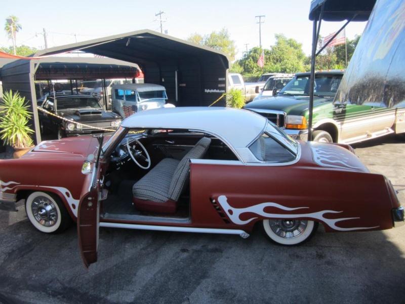 Mercury 1952 - 54 custom & mild custom 019_zp10