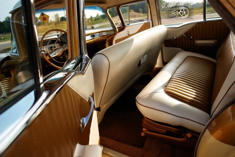 Chevy 1958 custom & mild custom - Page 3 03-cop10