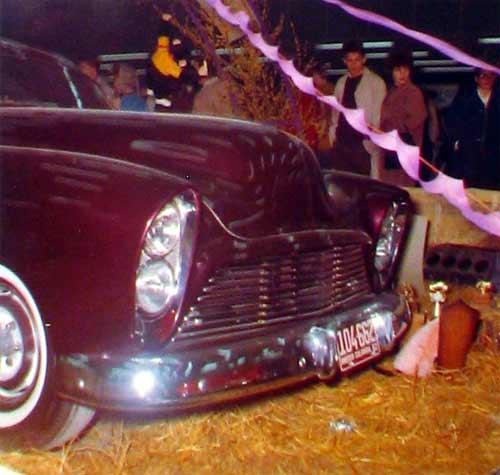 Oldsmobile 1948 - 1954 custom & mild custom - Page 4 031cbr10