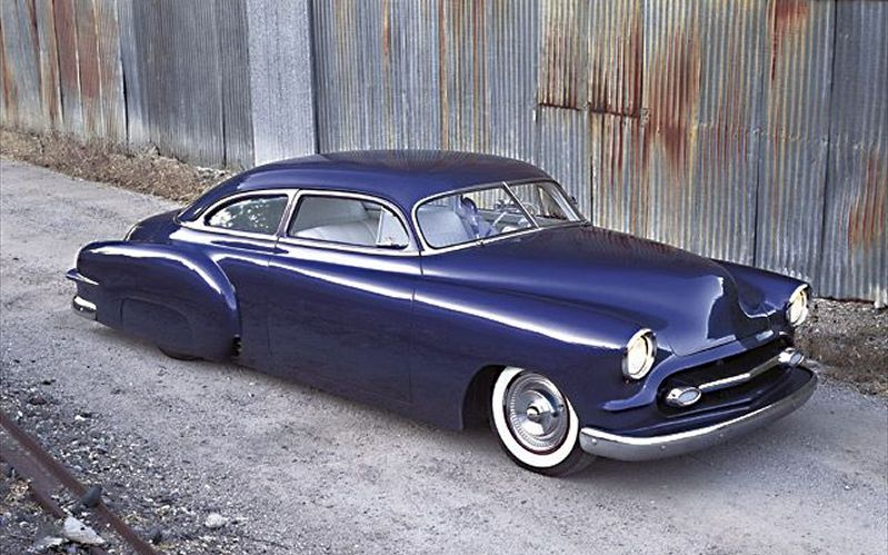 Chevy 1949 - 1952 customs & mild customs galerie - Page 6 0603cr10