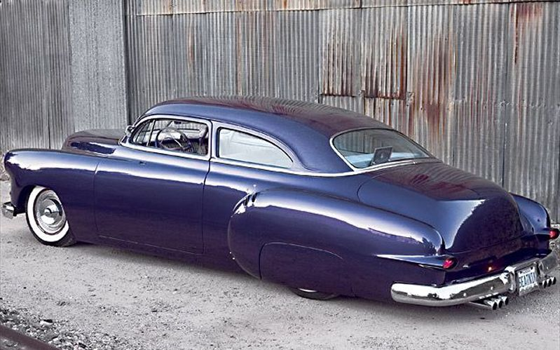 Chevy 1949 - 1952 customs & mild customs galerie - Page 6 0603cr11