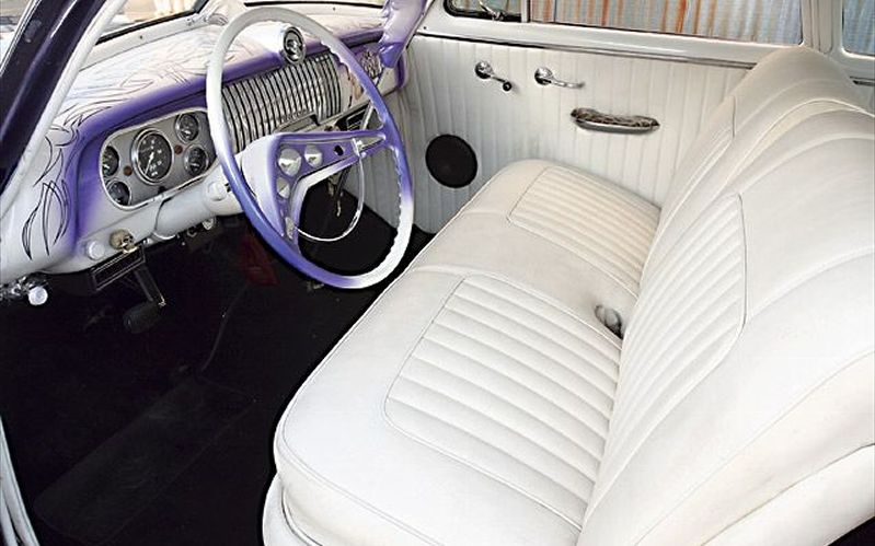 Chevy 1949 - 1952 customs & mild customs galerie - Page 6 0603cr12
