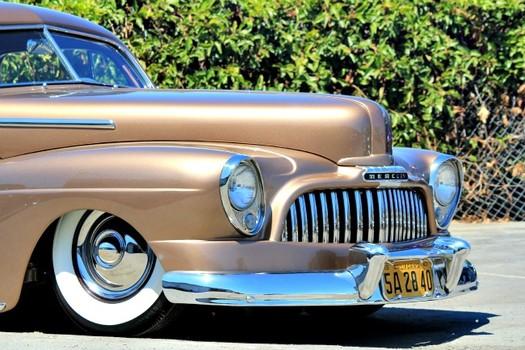 Ford & Mercury 1941 - 1948 customs & mild custom - Page 3 06f10310