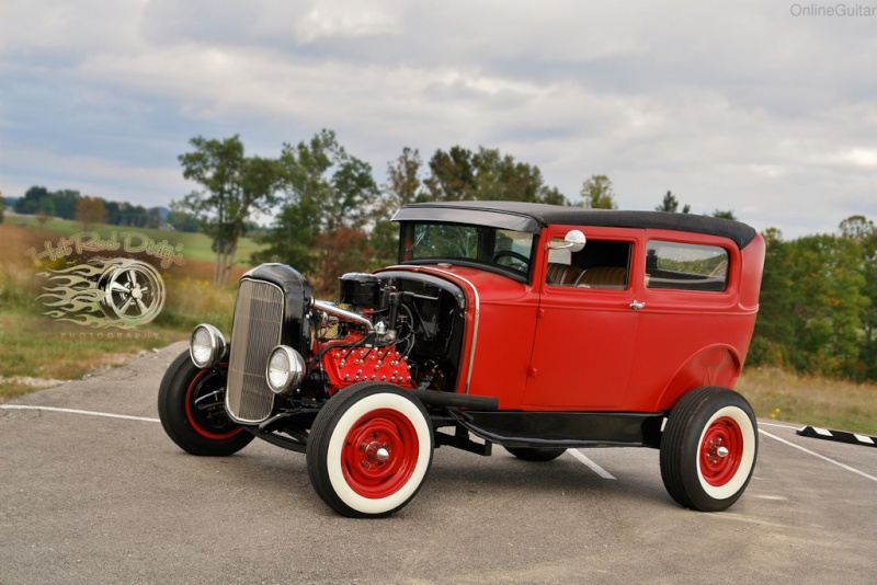 1930 Ford hot rod - Page 2 07-45-10