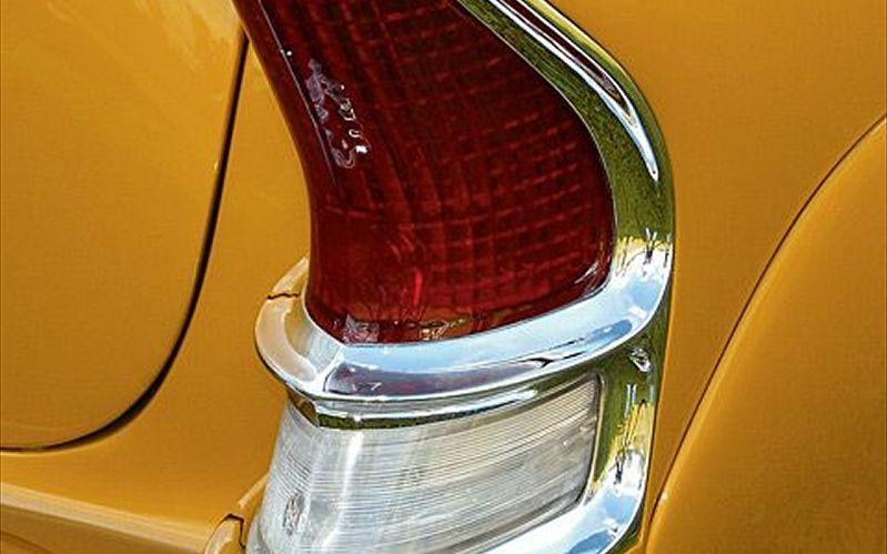 Chevy 1953 - 1954 custom & mild custom galerie - Page 5 0701cr23