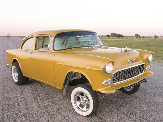 55' Chevy Gassers  - Page 2 0704rc17