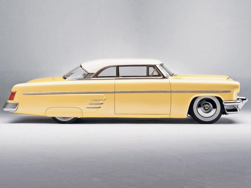 Mercury 1952 - 54 custom & mild custom - Page 2 0808rc10
