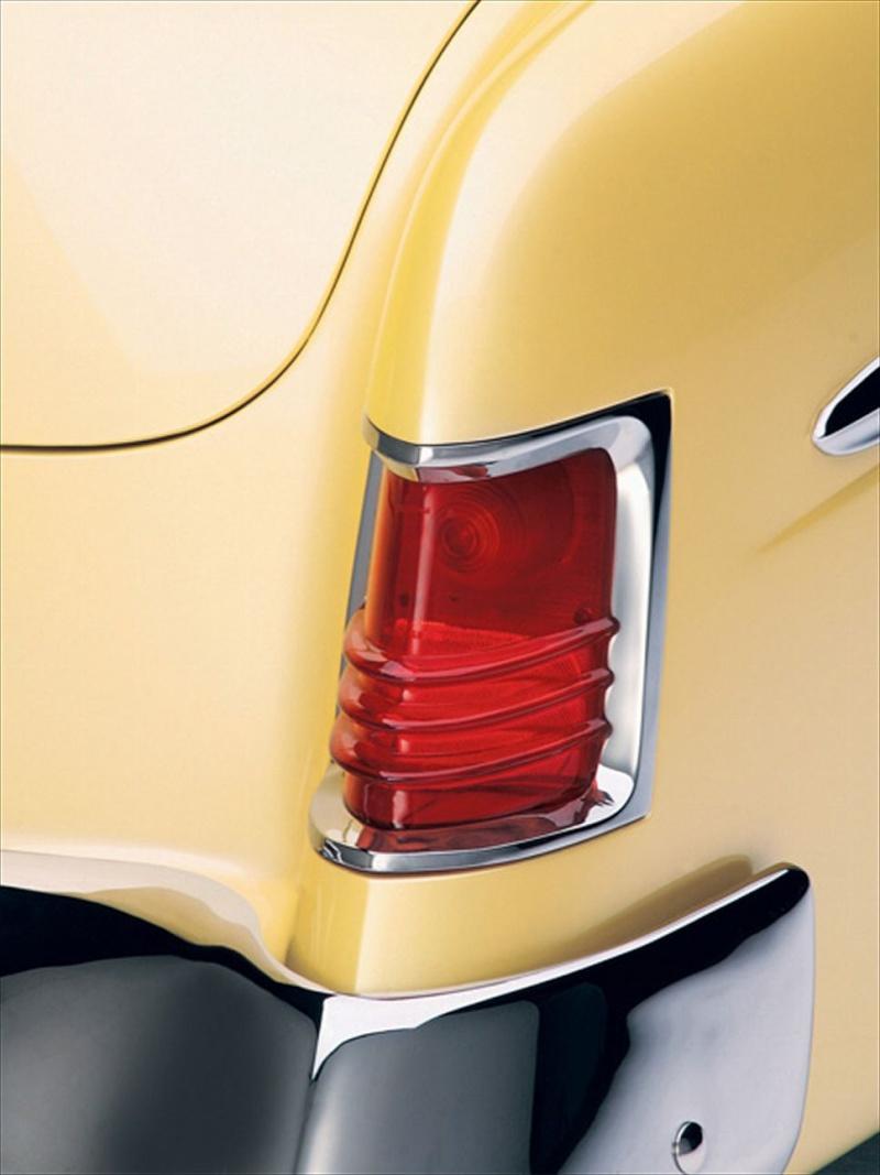 Mercury 1952 - 54 custom & mild custom - Page 2 0808rc11
