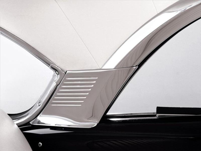Mercury 1952 - 54 custom & mild custom - Page 2 0808rc13