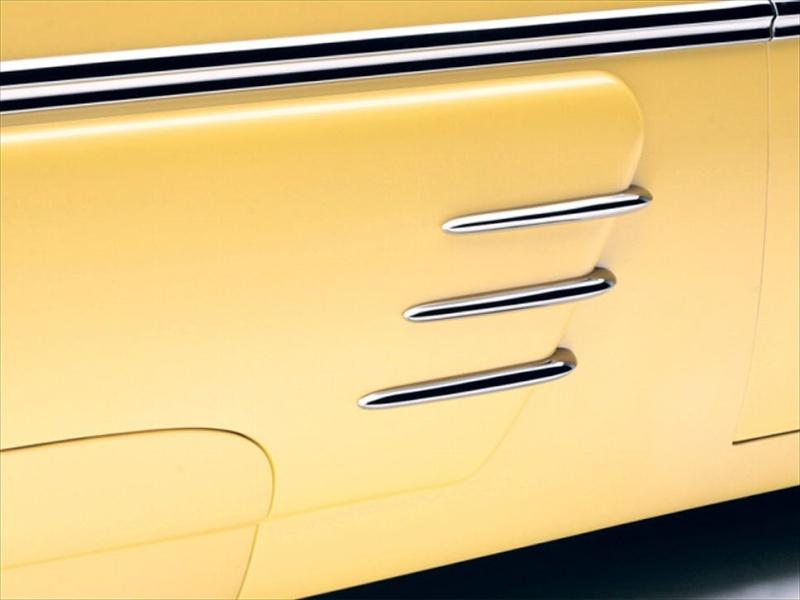 Mercury 1952 - 54 custom & mild custom - Page 2 0808rc14