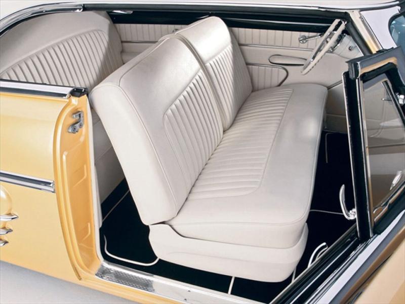 Mercury 1952 - 54 custom & mild custom - Page 2 0808rc15
