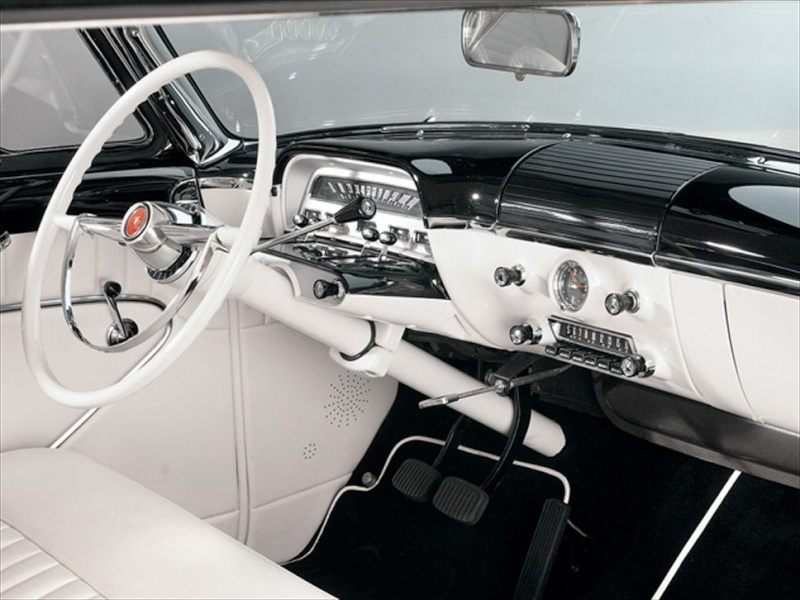 Mercury 1952 - 54 custom & mild custom - Page 2 0808rc16