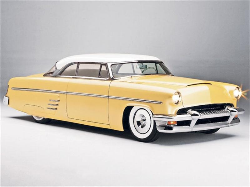 Mercury 1952 - 54 custom & mild custom - Page 2 0808rc17