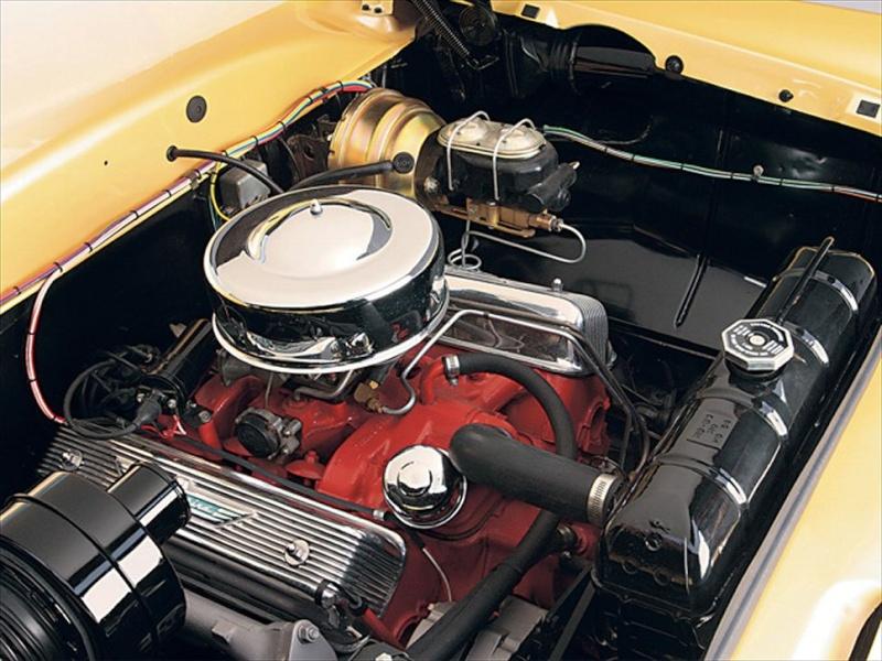 Mercury 1952 - 54 custom & mild custom - Page 2 0808rc18