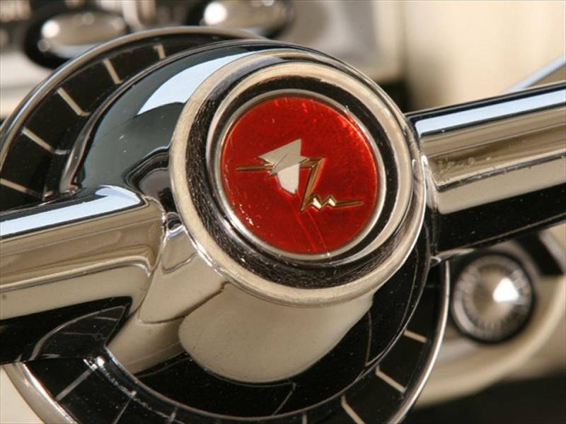 Mercury 1952 - 54 custom & mild custom - Page 2 0808rc20