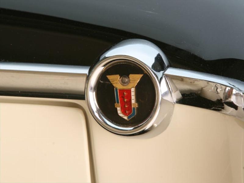 Mercury 1952 - 54 custom & mild custom - Page 2 0808rc21