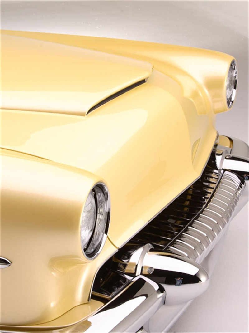 Mercury 1952 - 54 custom & mild custom - Page 2 0808rc22