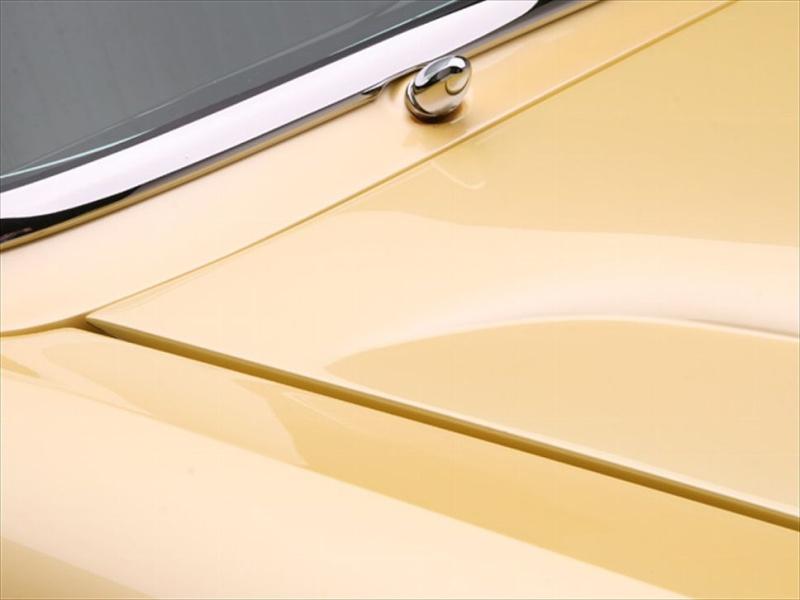 Mercury 1952 - 54 custom & mild custom - Page 2 0808rc23