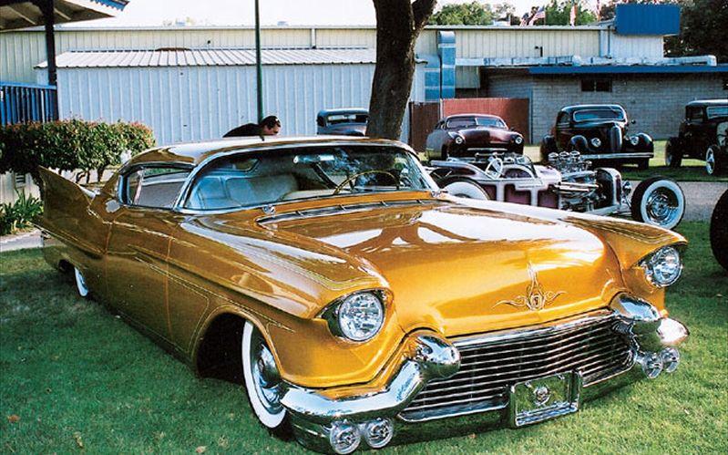 Cadillac 1957 & 1958  custom & mild custom - Page 2 0810sr10