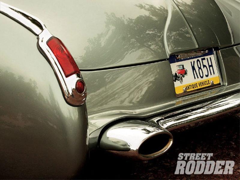 Oldsmobile 1948 - 1954 custom & mild custom - Page 3 0902sr12