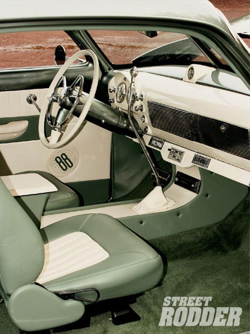 Oldsmobile 1948 - 1954 custom & mild custom - Page 3 0902sr13