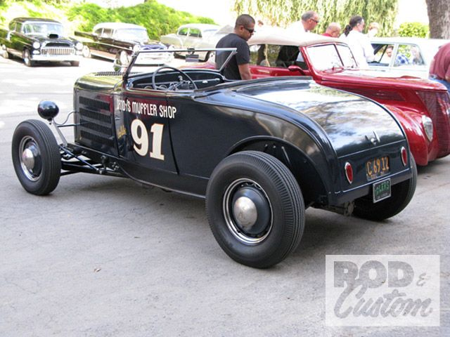 1930 Ford hot rod - Page 3 0904rc17