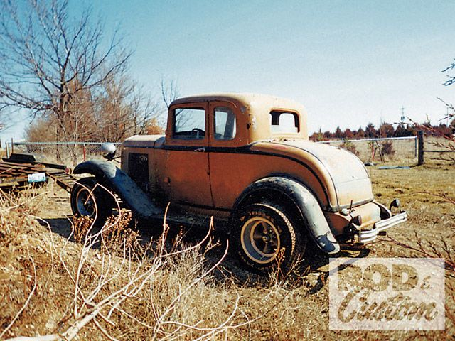 1932 Ford hot rod - Page 6 0905rc11