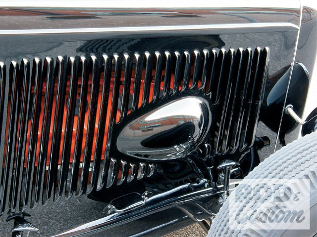 1932 Ford hot rod - Page 6 0905rc14
