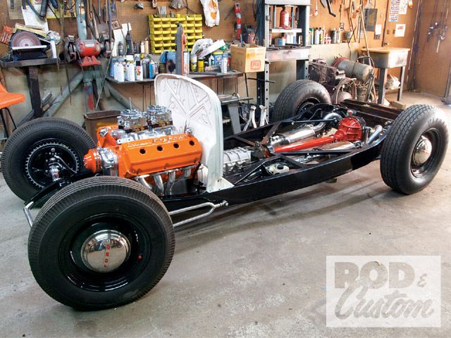 1932 Ford hot rod - Page 6 0905rc15