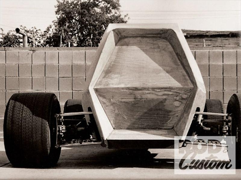 Dave Shuten's Ice Truck - Dan Wood's 0905rc34
