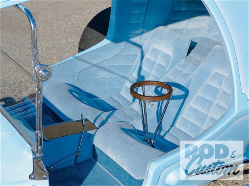 Dave Shuten's Ice Truck - Dan Wood's 0905rc41