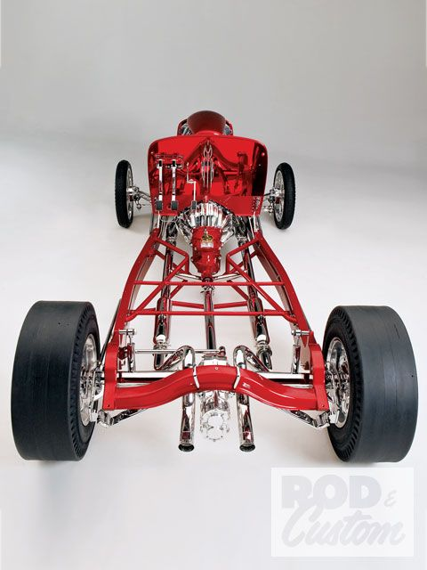 Hot rod racer  - Page 2 0906rc12