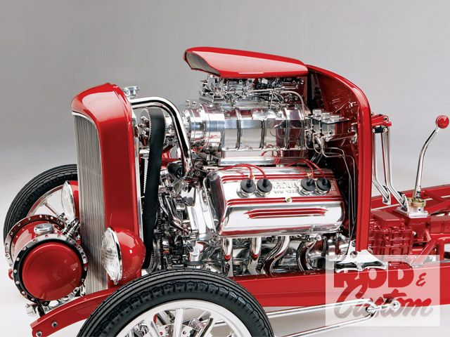 Hot rod racer  - Page 2 0906rc13