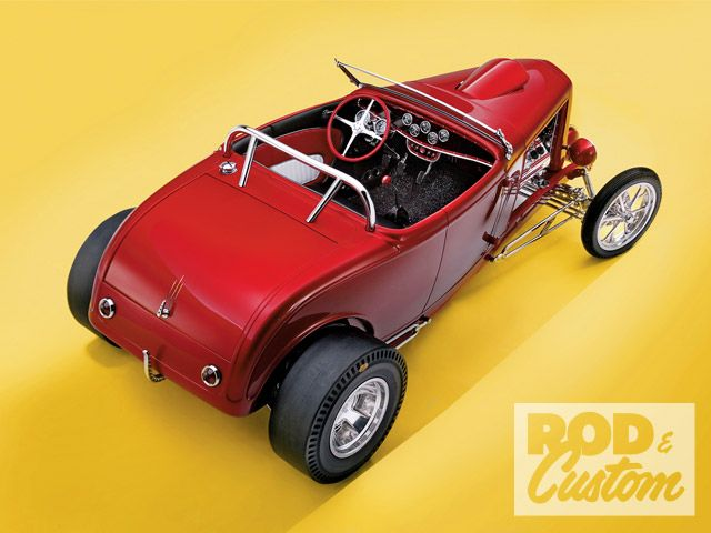 Hot rod racer  - Page 2 0906rc14