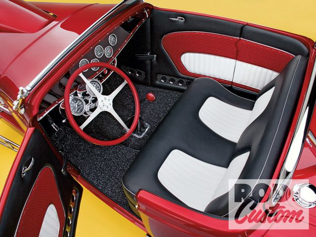 Hot rod racer  - Page 2 0906rc15