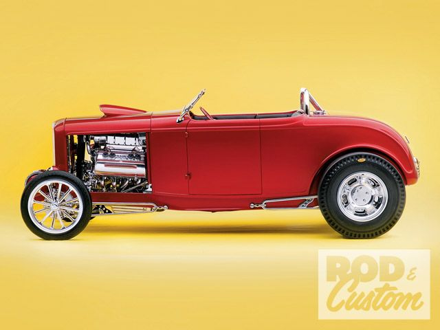 Hot rod racer  - Page 2 0906rc16