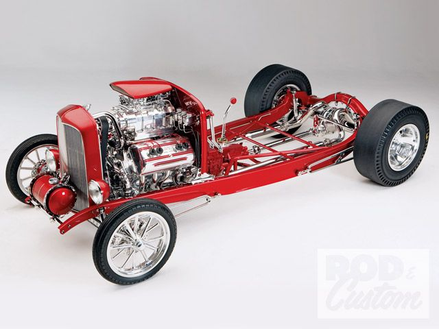 Hot rod racer  - Page 2 0906rc17