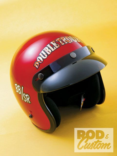 Hot rod racer  - Page 2 0906rc18