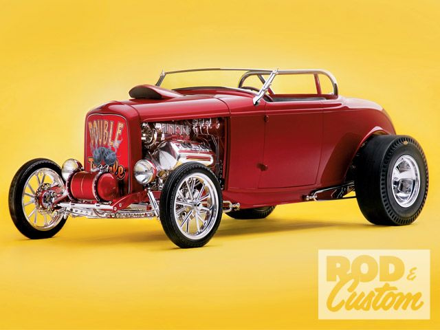 Hot rod racer  - Page 2 0906rc20