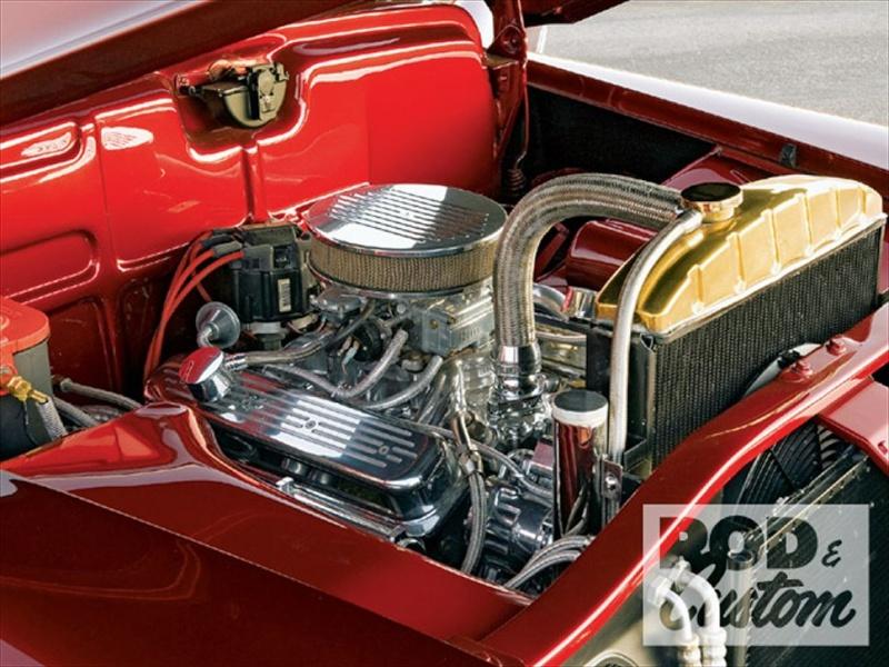 Cadillac 1948 - 1953 custom & mild custom - Page 2 0908rc11