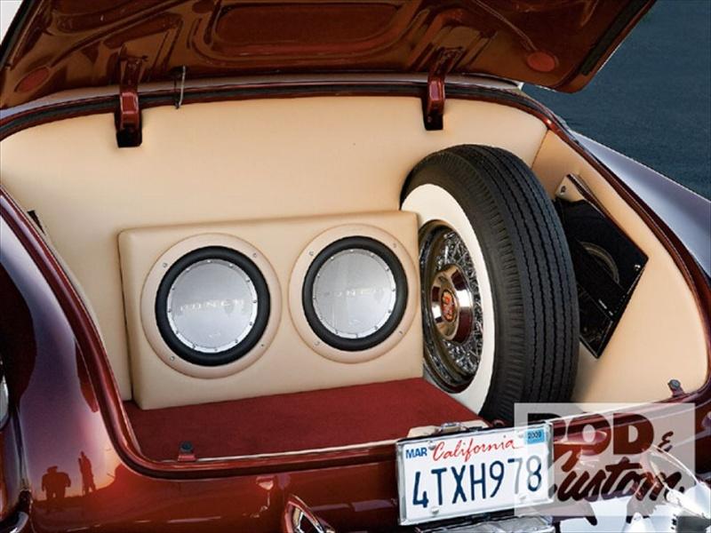 Cadillac 1948 - 1953 custom & mild custom - Page 2 0908rc20