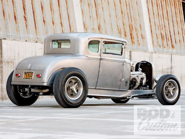 1930 Ford hot rod - Page 3 0908rc24
