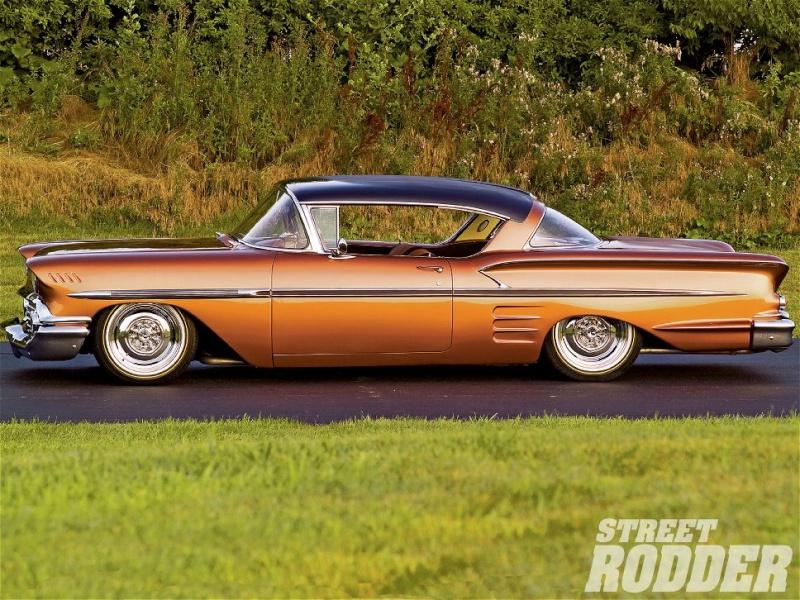 Chevy 1958 custom & mild custom - Page 3 1001sr11