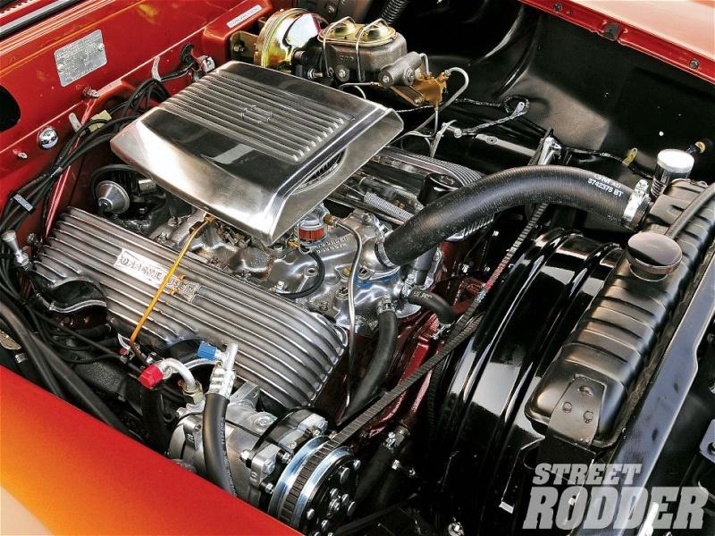 Chevy 1958 custom & mild custom - Page 3 1001sr12